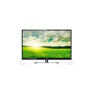 Hisense 24-Inch HD LED Television With USB Video TV 24 D33